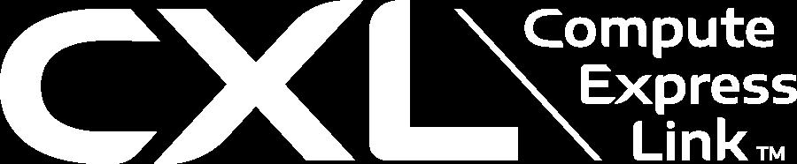 cxl_logo_tm_rgb_-_copie.png