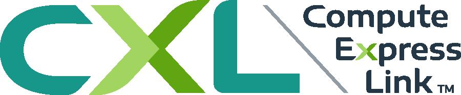cxl_logo_tm_rgb.png